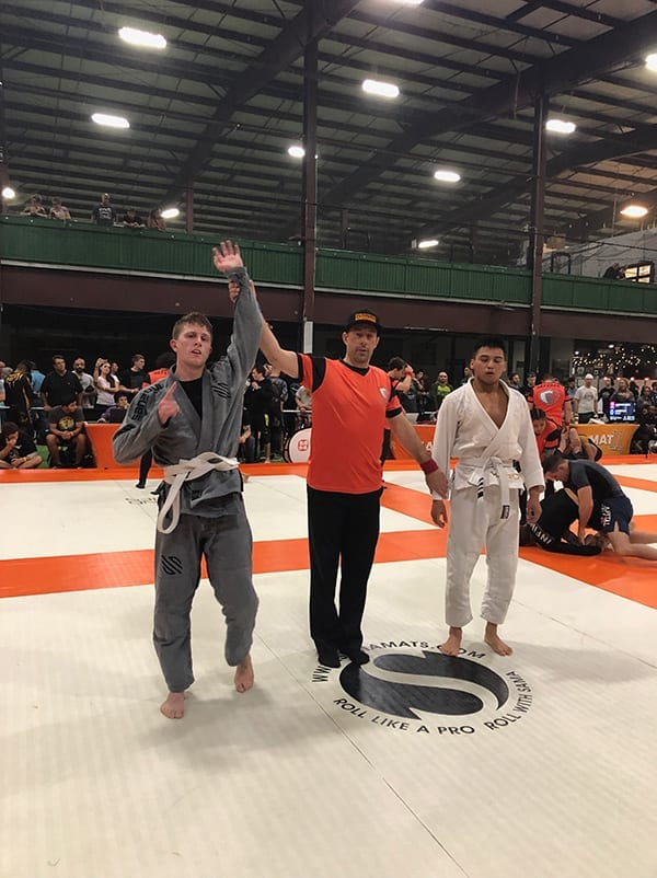 district-martial-arts-end-match-winner